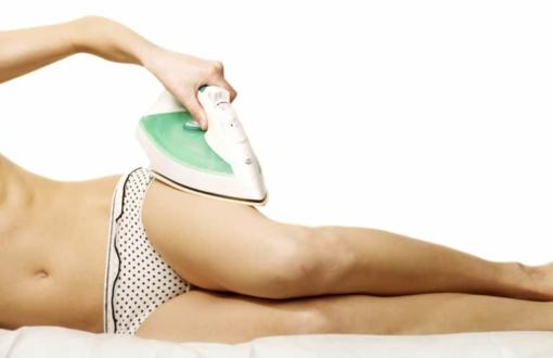 iron-liposuction-768x511